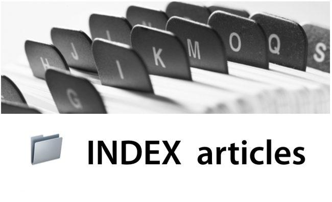 Index_articles_santé_vivante