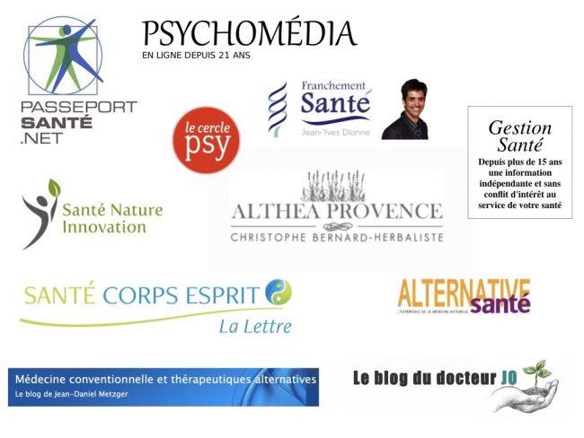 Info_santé_Internet
