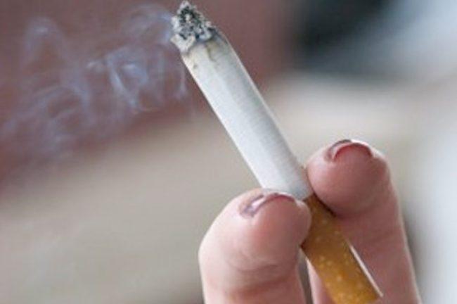 fumée_ tabac