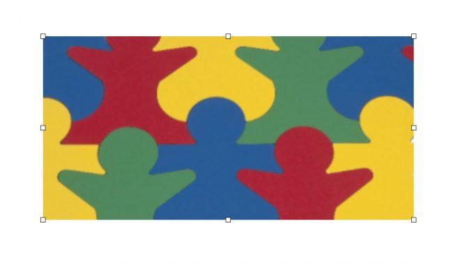 Puzzle_intégratif