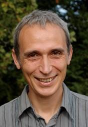 Jacques B. Boislève