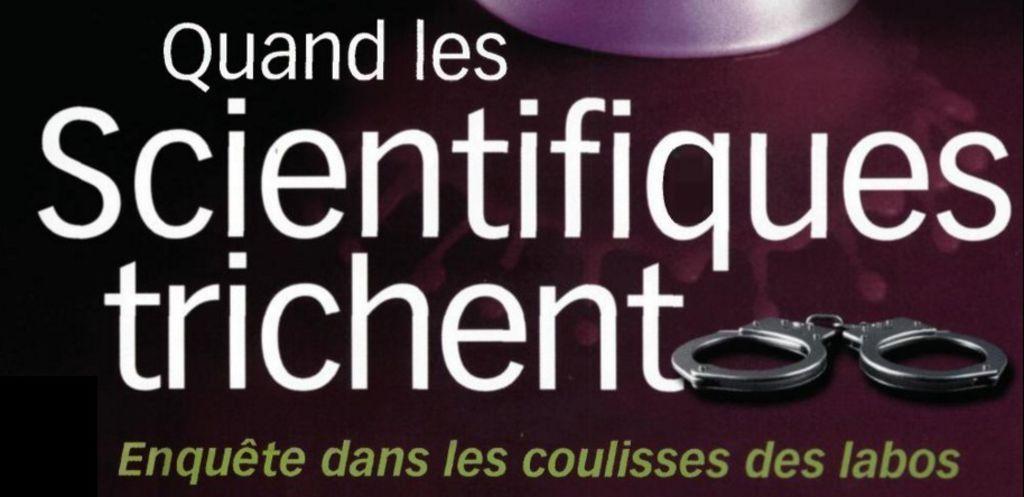 Fraude_Sciences&vie